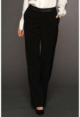 Calvin Klein Chelsea Pant (Black) - Apparel
