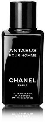 a20ce5efab5 Chanel ANTAEUS Bath and Shower Gel 200ml