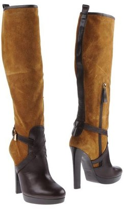 DSquared DSQUARED2 High-heeled boots