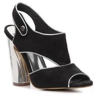 C Label Alice-1 Sandal