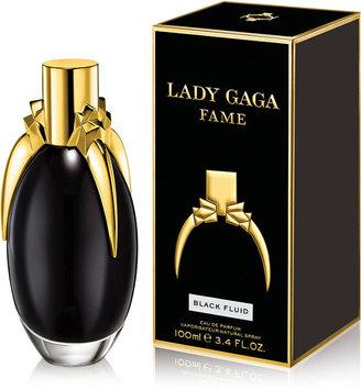 Lady Gaga Fame Eau de Parfum, 3.4 oz