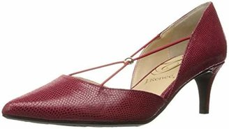 J. Renee J.Renee Women's Veeva Dress Pump