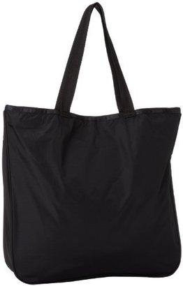 Le Sport Sac Lezip Tote Handbag