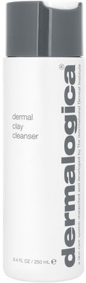 Dermalogica Dermal Clay Cleanser $37 thestylecure.com