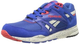 Reebok Men's Ventilator Fashion Sneaker