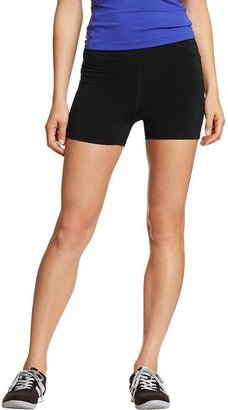 "Old Navy Women's Active by Compression Shorts (3"")"