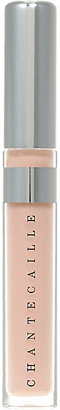 Chantecaille Women's Brilliant Gloss - Charm