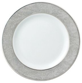 Bernardaud Sauvage Bread & Butter Plate