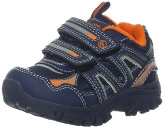 Stride Rite Bronco Sneaker (Toddler)