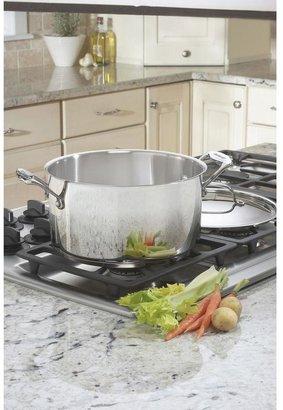 Cuisinart Chef's Classic 6 Qt. Stainless Steel Sauce Pot