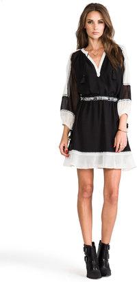 Juicy Couture Yasmin Dress