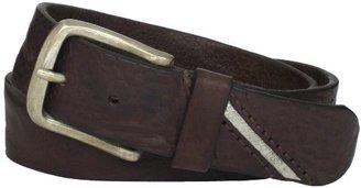 Diesel Men's Briel-Service Soft Belt