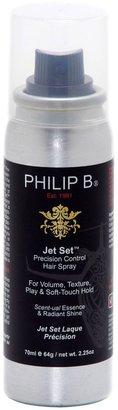 Philip B Phillip B Jet Set Hair Spray