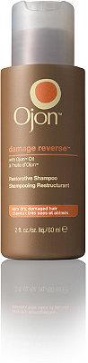 Ojon Travel Size Damage Reverse Restorative Shampoo
