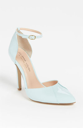 Sole Society Julianne Hough for 'Giselle' Pump