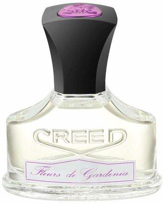 Creed Fleurs De Gardenia 30ml