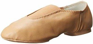 Dance Class GS600 Slip-On Jazz Shoe (Toddler/Little Kid)