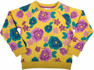 Kite Girls Country Sweatshirt Long Sleeve Jumper