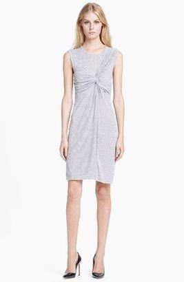 A.L.C. 'Shane' Twist Detail Dress