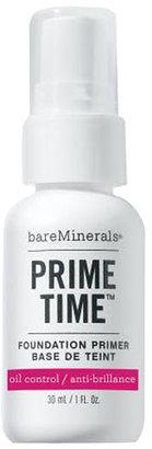 bareMinerals 'Prime Time' Oil Control Foundation Primer