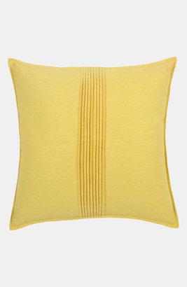 Blissliving Home 'Pierce' Pillow (Online Only)