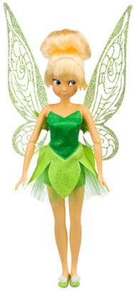 Disney Tinker Bell Doll - 10''