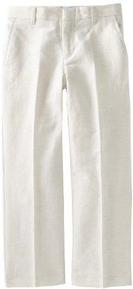 Izod Kids Boys 8-20 Tri-Blended Linen Pant