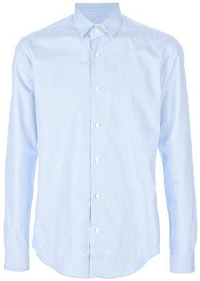 Mr Start Button down shirt