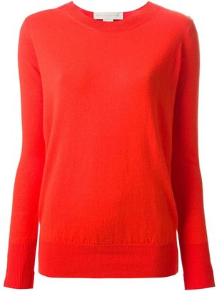 Stella McCartney classic sweater