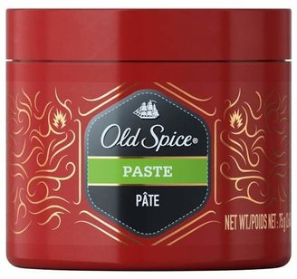 Old Spice Hair Styling for Men Paste - 2.64oz