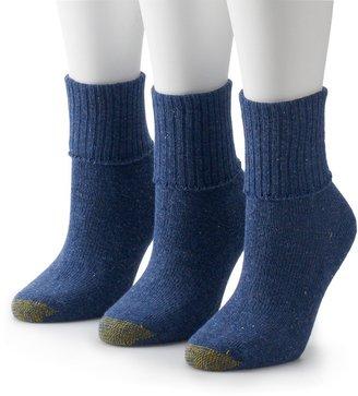 24daa73a8f1 Gold Toe Socks  shop online