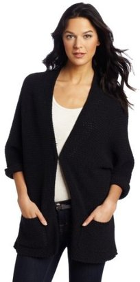 O'Leary Margaret Women's Hanna Cocoon Sweater