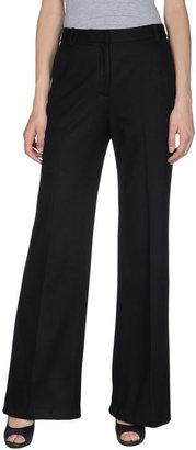 Diane von Furstenberg Dress pants