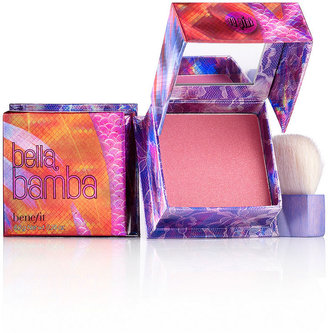 Benefit Bella Bamba Box O' Powder