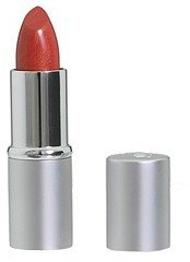 Pur Minerals Mineral Shea Butter Lipstick (Sheer Citrine) - Beauty