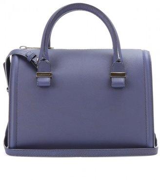 Victoria Beckham SEVEN LEATHER SHOULDER BAG