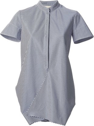 Vanessa Bruno 'Annick' shirt