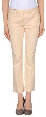 Atelier Notify NOTIFY Denim trousers