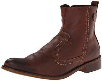 GBX Men's Kinslo Boot