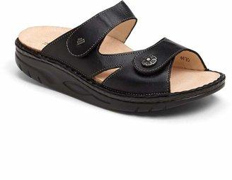 Finn Comfort 'Sanaa' Walking Sandal