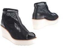 Hussein Chalayan PUMA BY Ankle boots