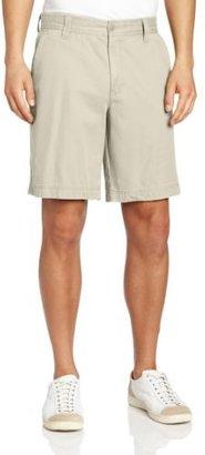 Izod Men's Saltwater Short