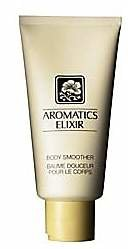 Clinique Aromatics Elixir Body Smoother, 200ml