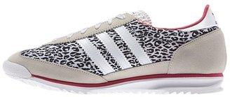 adidas SL72 Shoes