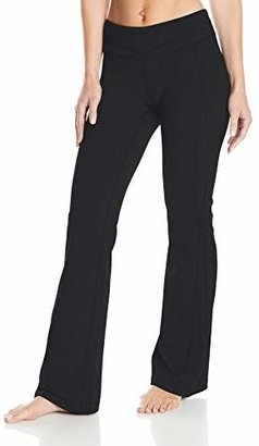 Lucy Women's Hatha Athletic Pant $89 thestylecure.com