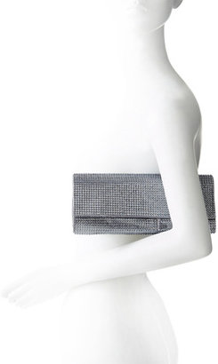 The Limited Glamorous Shine Clutch