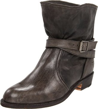 Frye Women's Dorado Boot