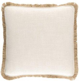 Guida Pillow