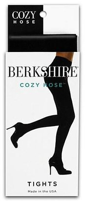 Berkshire Cozy Hose Tights Panty Hose