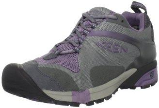 Keen Women's Tryon Waterproof Trail R...